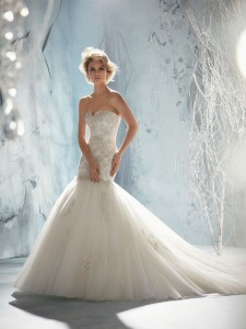 Wedding Dresses Staffordshire and the Midlands