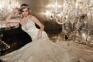 wedding dresses midlands