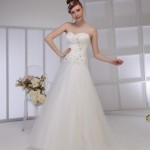 bridal-venus-AT4579