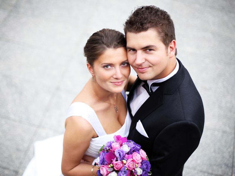wedding dress shopping tips uk