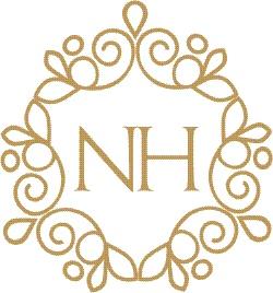 nhcrop